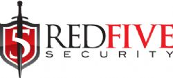 Red 5 Security