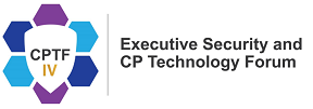 Executive Security and CP Technology Forum