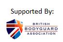 British Bodyguard Association