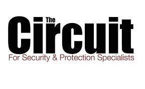 Circuit Magazine