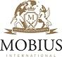 Mobius International