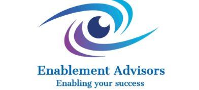 Enablement Advisors