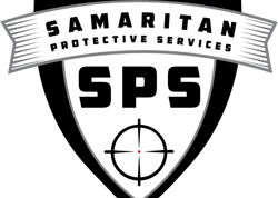Samaritan Protective Services