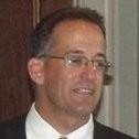 Joseph Autera, President & CEO, Vehicle Dynamics Institute